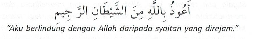 taawuz